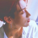 Profile picture of got7bambam